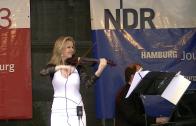 Klassik & Rock Ilona Raasch