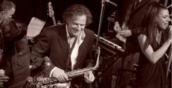 saxophonist dirk trümmelmeyer sax motion