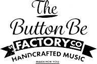 ButtonBeFactory