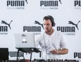 DJ Nitronic