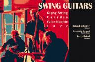 Swing Guitars