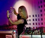 Anna Schenk Entertainment