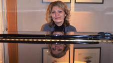 Marina Marinov