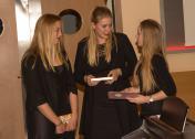 Bellouve Ensemble