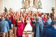 Freiburg Gospel Choir