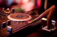 DJ FABE