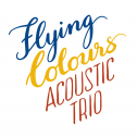 Flying Colours Acoustic Trio