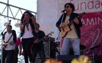 Charly Gitanos and the Band
