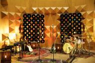 LOUNGE CONTROL (Duo, Quartett, Full Band)