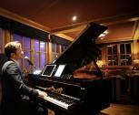 Pianoanwalt / Matthias Ehspanner