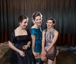 Canella-Trio
