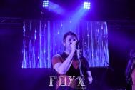 F.O.X.X. - Die Cover- und Partyband aus Thüringen mit dem 100% Liveversprechen!