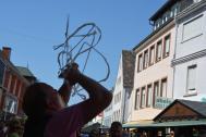 Pfalz-Zauber