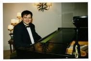 Armin Priganica