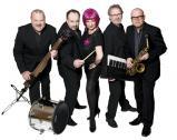 Frl. Biene Band