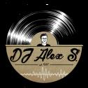 DJ Alex S.