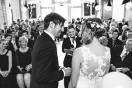 Hochzeitsreden Constanze Marienfeld