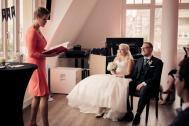 Alexandra Kampmeier - Das Leben steckt voller Geschichten
