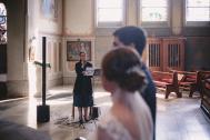 Jen - Hochzeits- & Eventsängerin