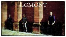 """ EGMONT "" Das Goethe-Rock-Projekt"