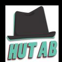 Duo HUT AB