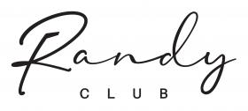 Randy Club