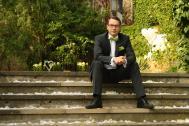 Sven Winkler (Hochzeitsredner & Mehr)