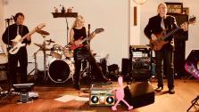 Band Projekt D
