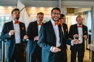 VØICEBUSTERS a cappella Entertainment GbR