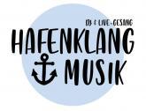 DJ & GESANG / JENSON / Hafenklang Musik