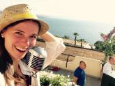 Madeleine Haipt | Heart2Soul Music Solo & Duo