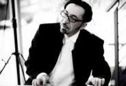 DUO AZZURRO  (Alexa Schöne & Robert de Luxe) (Piano, Gesang & Saxophon)
