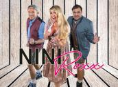 NINIRoxx