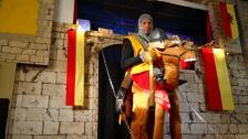 Puppentheater Kinderkram / MF Magic