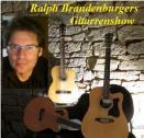 Ralph Brandenburger
