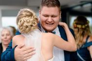 Jimmys Hochzeiten- Freier Redner und Hochzeitsplaner