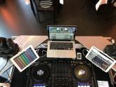 DJ Zejna - ITS YOUR DEEJAY