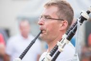 Marc Zumsande