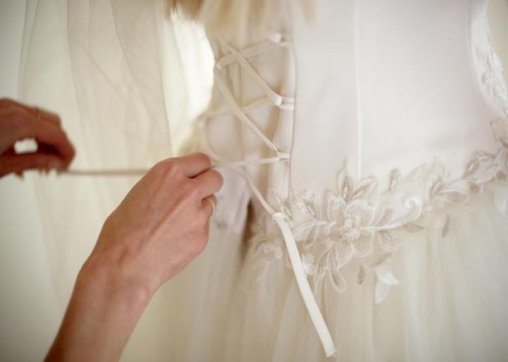 Checkliste Fur Die Hochzeit Eventpeppers
