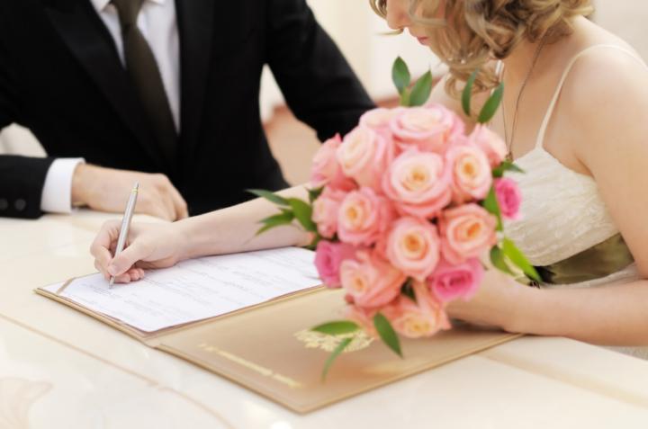 Ohne einladung trauung standesamtliche Hochzeitseinladungen drucken: