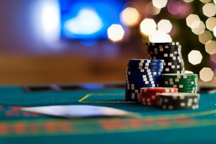 Spiele Weihnachtsfeier Betriebsfeier.Casino Night Eventpeppers