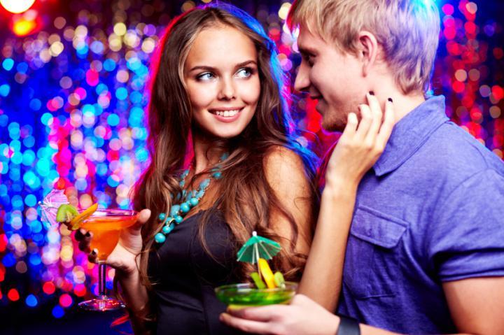 Single partys finden [PUNIQRANDLINE-(au-dating-names.txt) 56