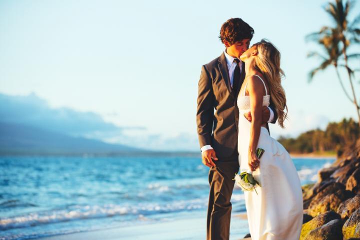 Heiraten In Florida Hochzeit Strandhochzeit Sarasota Anna