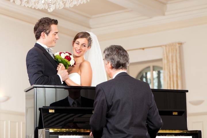 Lieder Kirchliche Trauung Modern Lieder Fur Die Hochzeit Musik Fur Kirche Und Trauung 2020 05 19