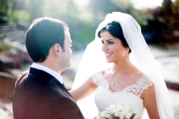 Turkische Hochzeit Eventpeppers