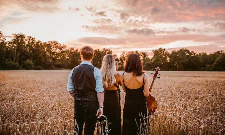 Hochzeitslied Unser Tag Helene Fischer Live Cover