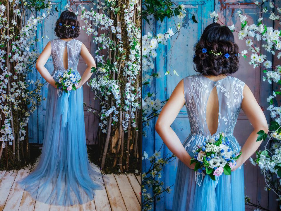 Hochzeit ohne brautkleid