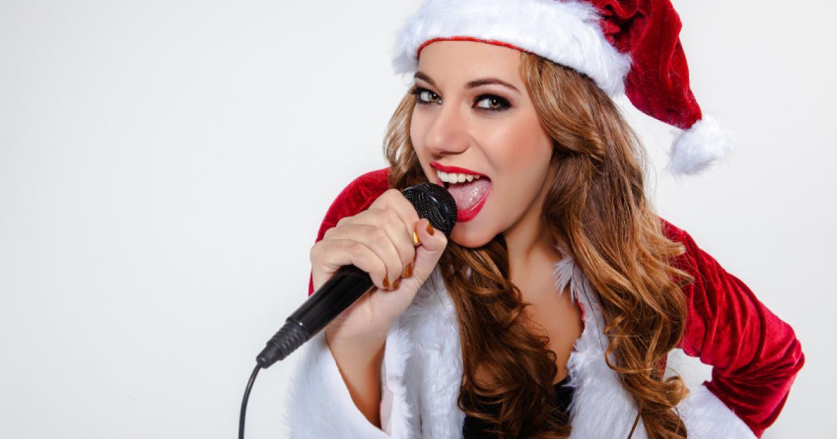 Liste beliebter Weihnachtslieder aus Deutschland | eventpeppers