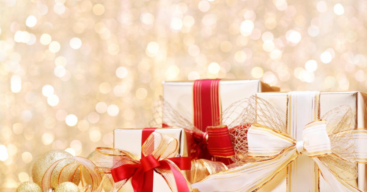 Geschenkideen zu Weihnachten | eventpeppers