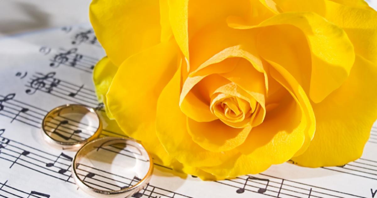 Individuelle Hochzeitslieder Eventpeppers